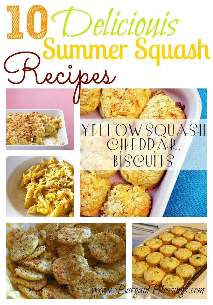 summer-squash-recipes