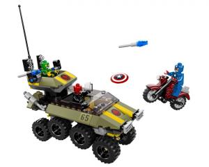 superhero-legos