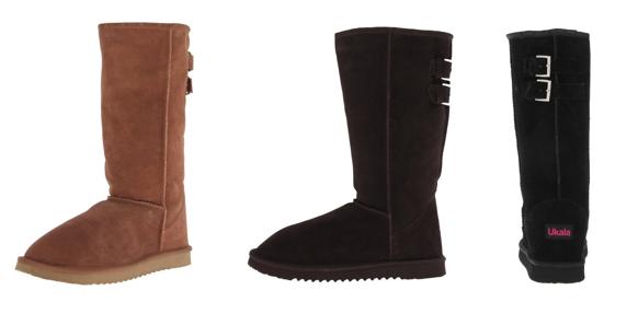 ukala-boots-deal