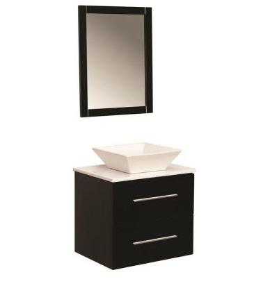 vanity-mirror-combos