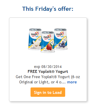 yoplait-yogurt