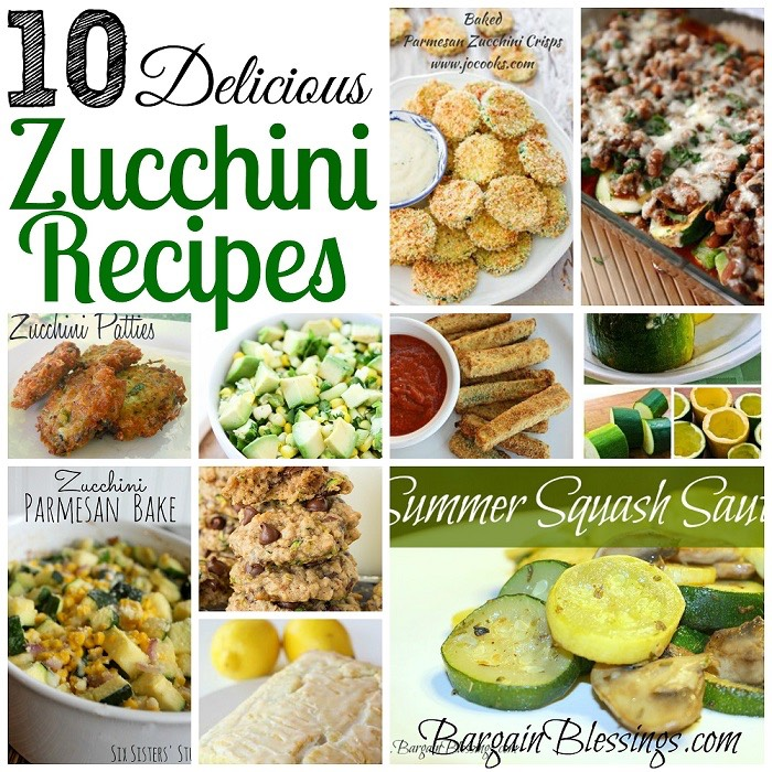 zucchini-Recipes-edited