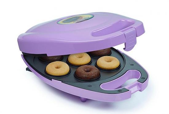 bella-doughnut