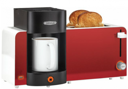 bella-toast-station