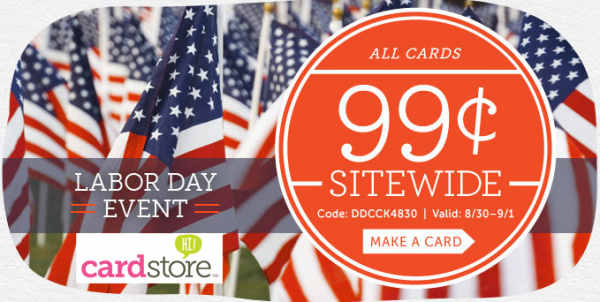 cardstore-labor-day-sale
