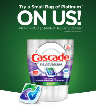 cascade-mail-in-rebate