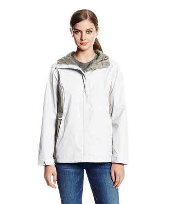 columbia-jacket-womens