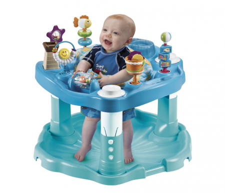 exersaucer-beach-