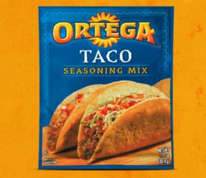 ortega-coupons