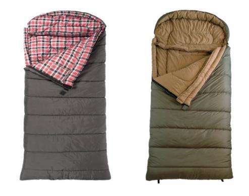sleeping-bag-sale