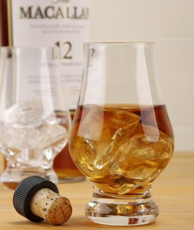 bellemain 6 oz whisky glass set of 6 just down. Black Bedroom Furniture Sets. Home Design Ideas