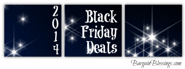 black-friday-deals-2014-bb