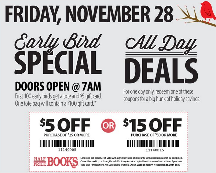 Nordstrom coupon code black friday 2018