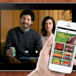 Jingit App: Earn Cash for Shopping, Scanning Products, & Watching Video Clips!