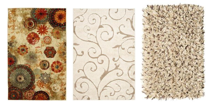 Related Keywords u0026 Suggestions for home depot area rugs
