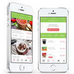 Shrink Grocery Savings App: Get $2 FREE + Save Money on Grocery Purchases!