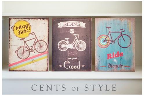 vintage-bike-signs