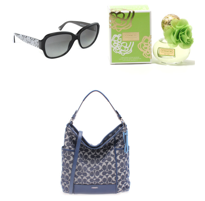 *HOT* Coach Sale is Back on Zulily: Designer Bags ...