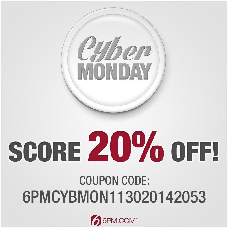 Ncix coupon code cyber monday