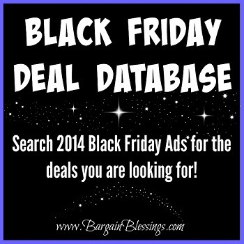 Black-Friday-Database