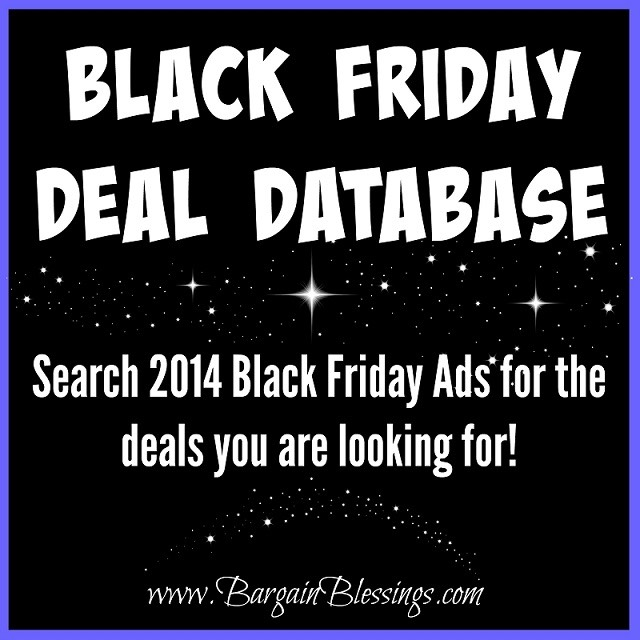 black-friday-deal-database