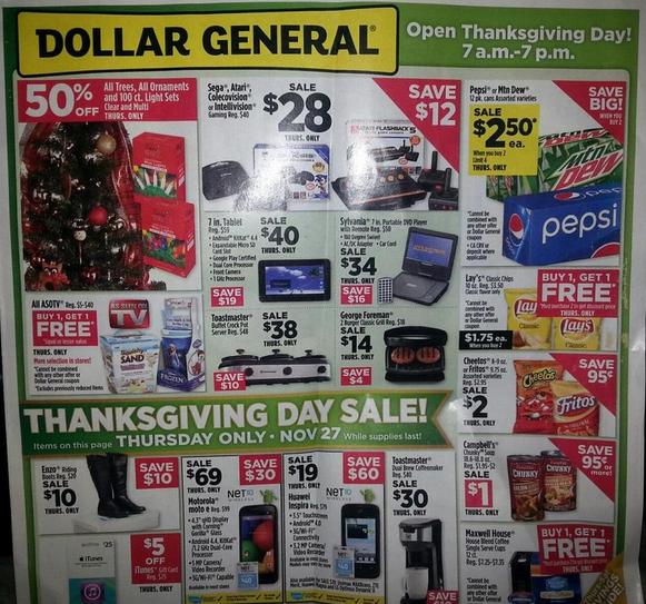 Deals dollar store hours - Solar