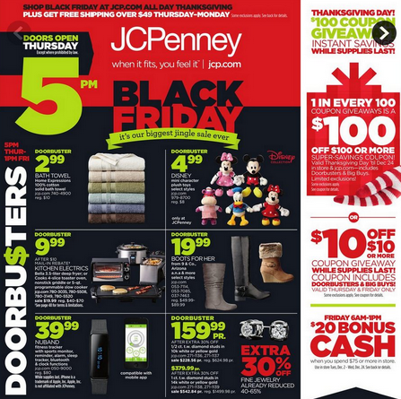 jcpenney-black-friday-2014