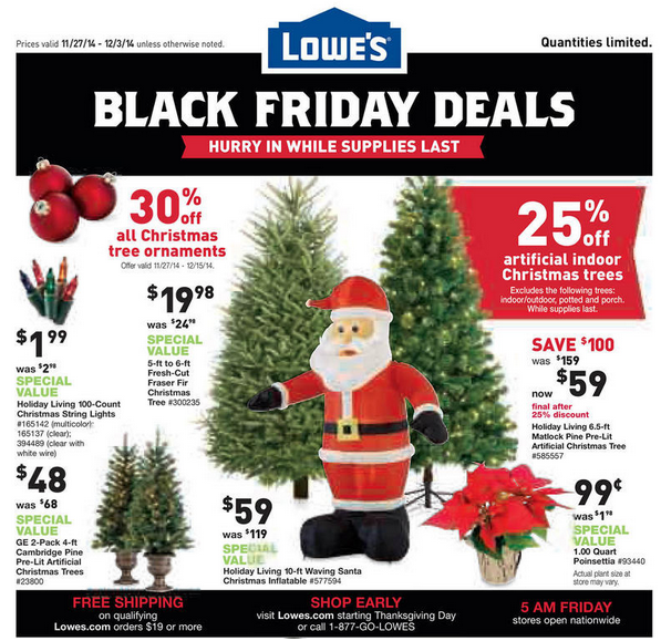 lowes-black-friday-ad