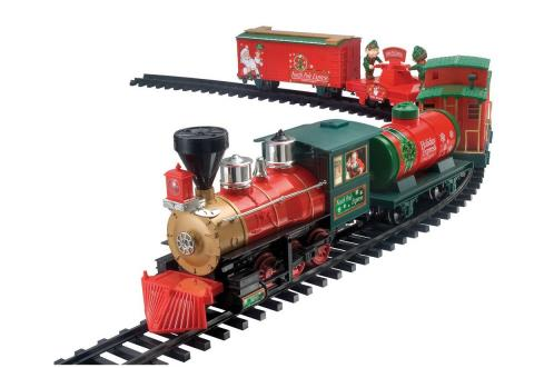 pole express set 29 98 from 44 98