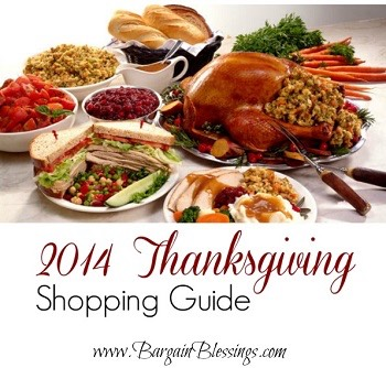 Thanksgiving-Meal-Guide