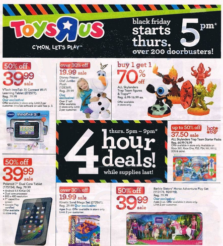 toys-r-us-black-friday