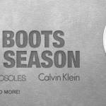 6pm Green Monday Deals: 50% off Coats and Boots, Additional $15 off Entire Purchase, & FREE Shipping!