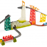 Fisher-Price Thomas the Train TrackMaster Avalanche Escape Set $39.99 (down from $64.99)!