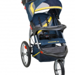 Amazon Lightning Deals: Baby Trend Expedition LX Jogging Stroller $88.99 (down from $159.99)!