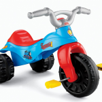 Fisher-Price Thomas the Train Tough Trike $17.49 (down from $34.99)!