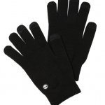 Timberland Men's Magic Gloves with Touchscreen Technology Just $6.99 (down from $30)!