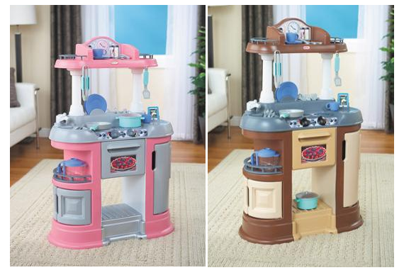 little tikes play kitchen little tikes play kitchen. Black Bedroom Furniture Sets. Home Design Ideas