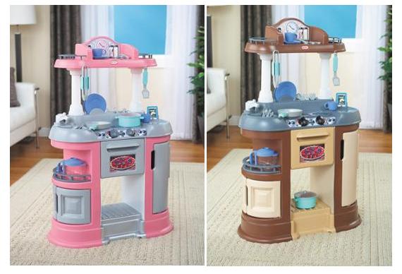 little tikes play kitchen little tikes play kitchen. Black Bedroom Furniture Sets. Home Design Ideas