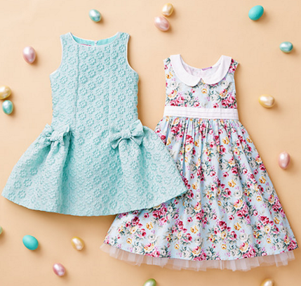Zulily Easter Dress Sale Up To 65 Off