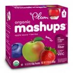 Plum Organic Mashups Target Gift Card Deal!