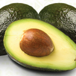 Rare New Produce Coupon: $1 off 3 Avocados from Mexico!