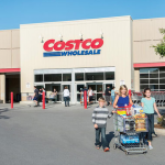 *HOT* $55 for a 1-Year Costco Membership + $20 Cash Card + 72-Pack of Batteries + Pizza and More!