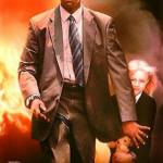 *HOT* FREE Digital HD Download of Man on Fire from Amazon!