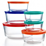 *HOT* Macy's $10 off Code + Awesome Deals on Cooking & Storage Items!