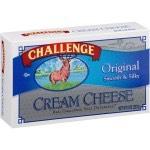 FREE Challenge Cream Cheese at Safeway!