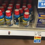 *HOT* FREE Goody's Headache Relief Shot at King Soopers & Kroger!