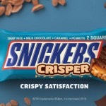 *HOT* FREE Snickers Candy Bars at King Soopers & Kroger!