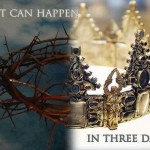 Faithful Friday: A Lot Can Happen
