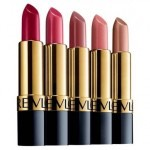 High Value $3 off Revlon Lip Product Coupon = $1.99 Lipstick at Target!