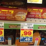 *HOT* FREE Powerbars, When You Buy 4, at King Soopers & Kroger!